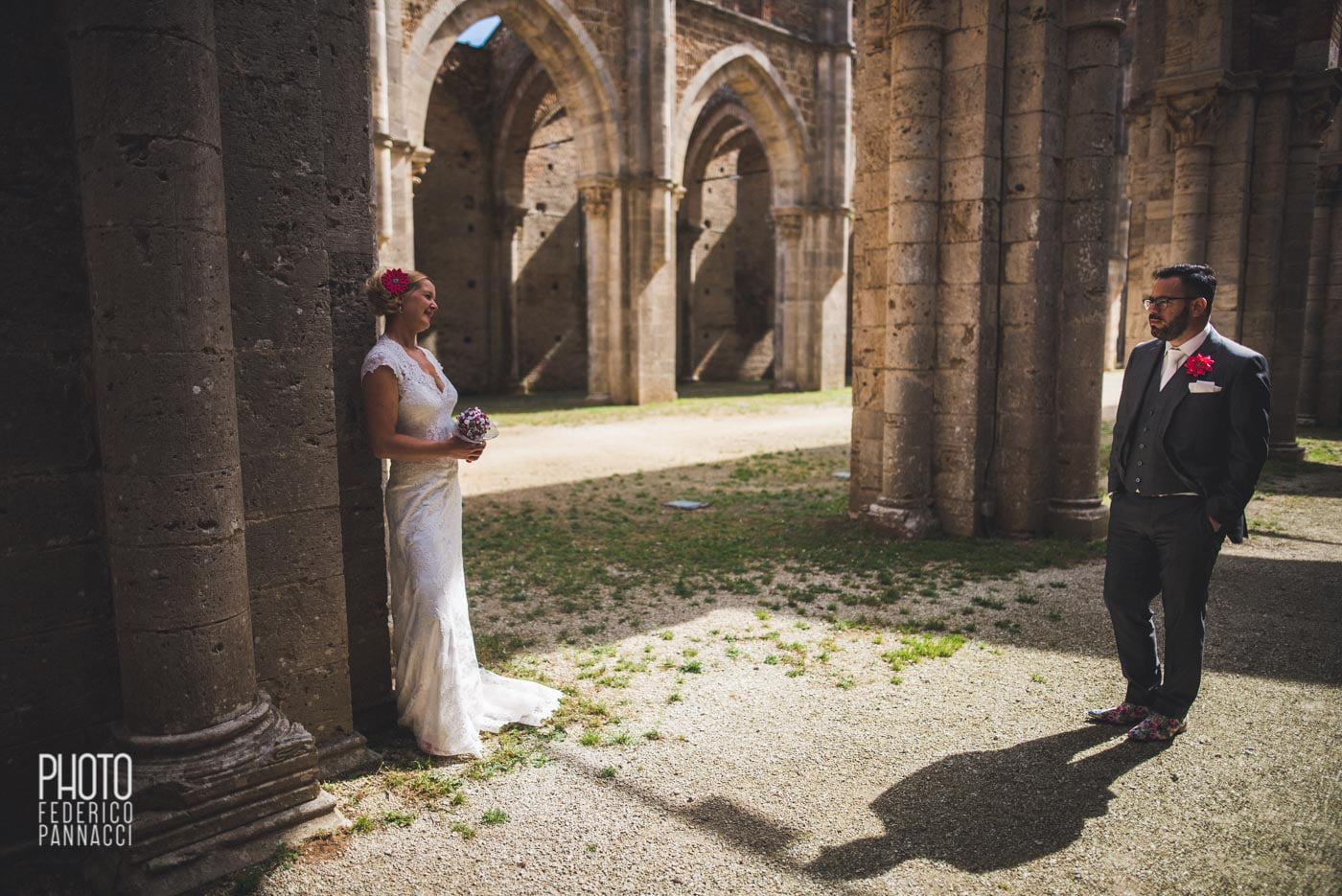 048-DestinationWedding-Sangalgano