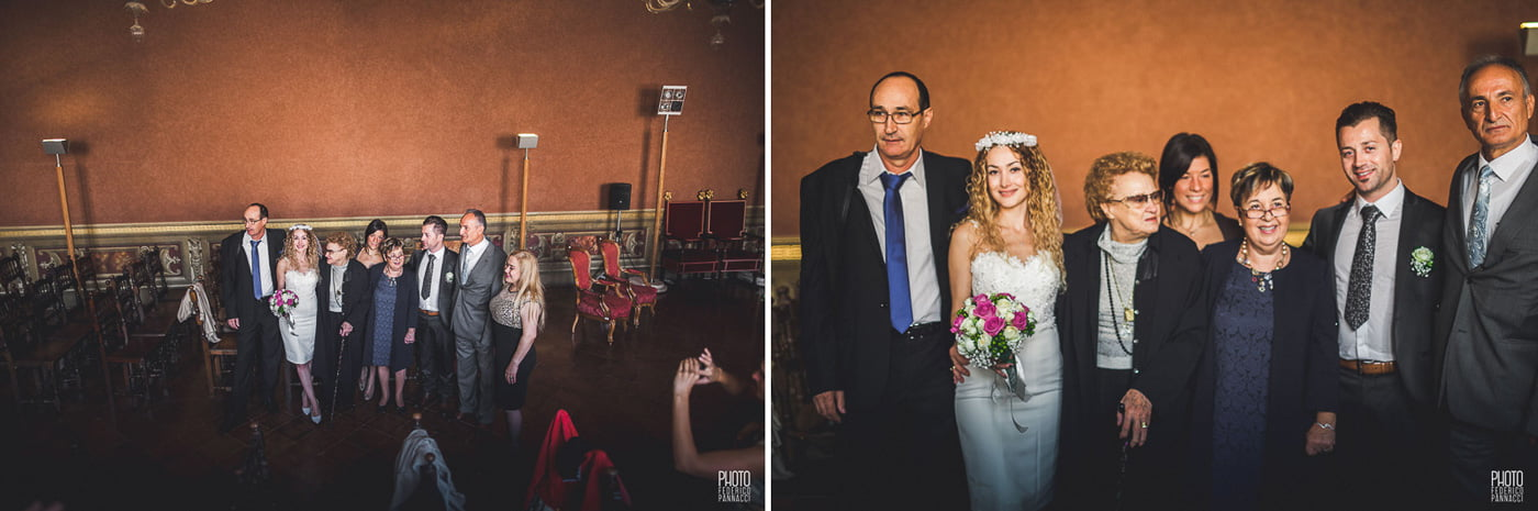 050-Destination-Wedding-Siena