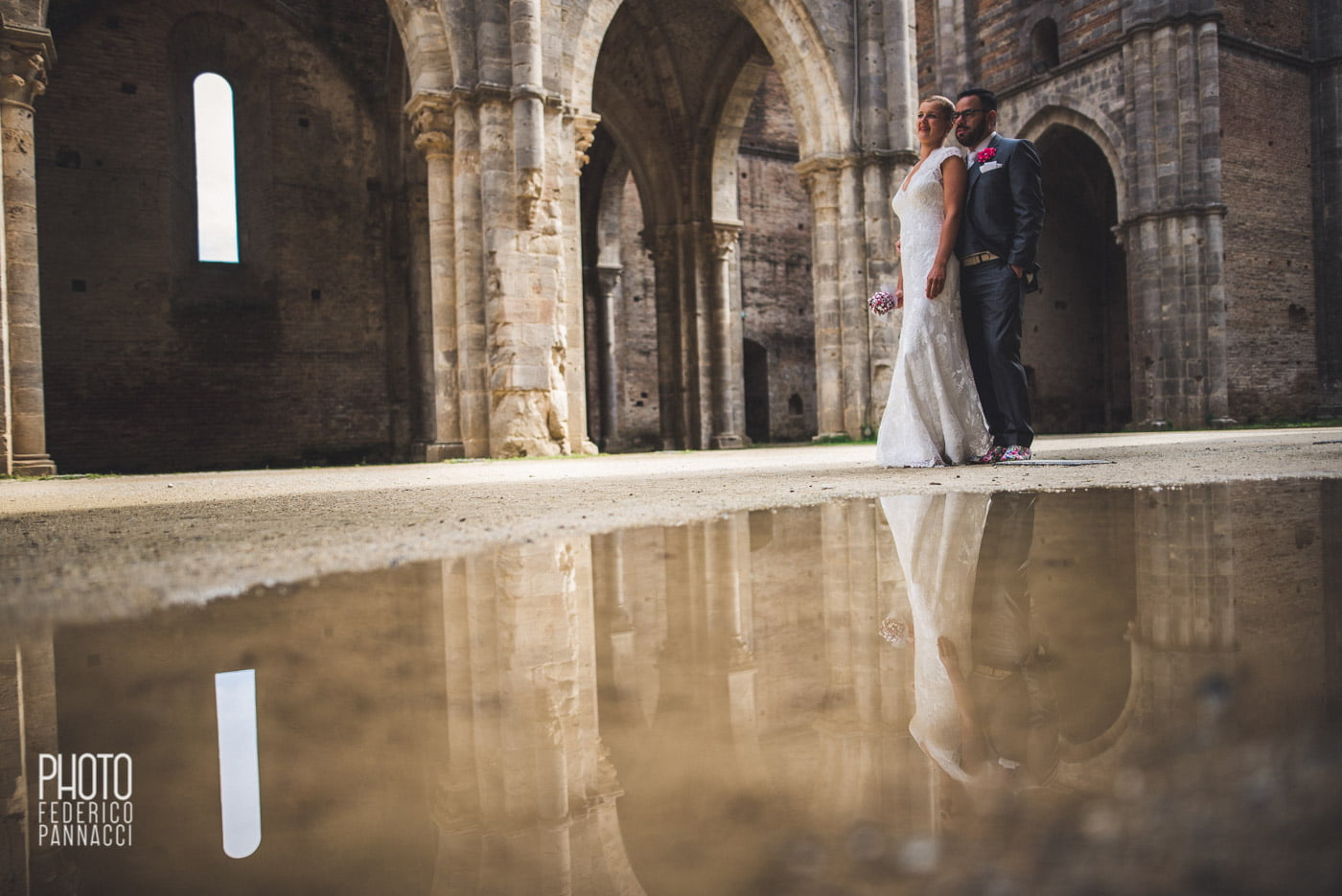 050-DestinationWedding-Sangalgano
