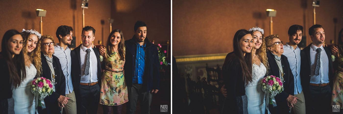 051-Destination-Wedding-Siena