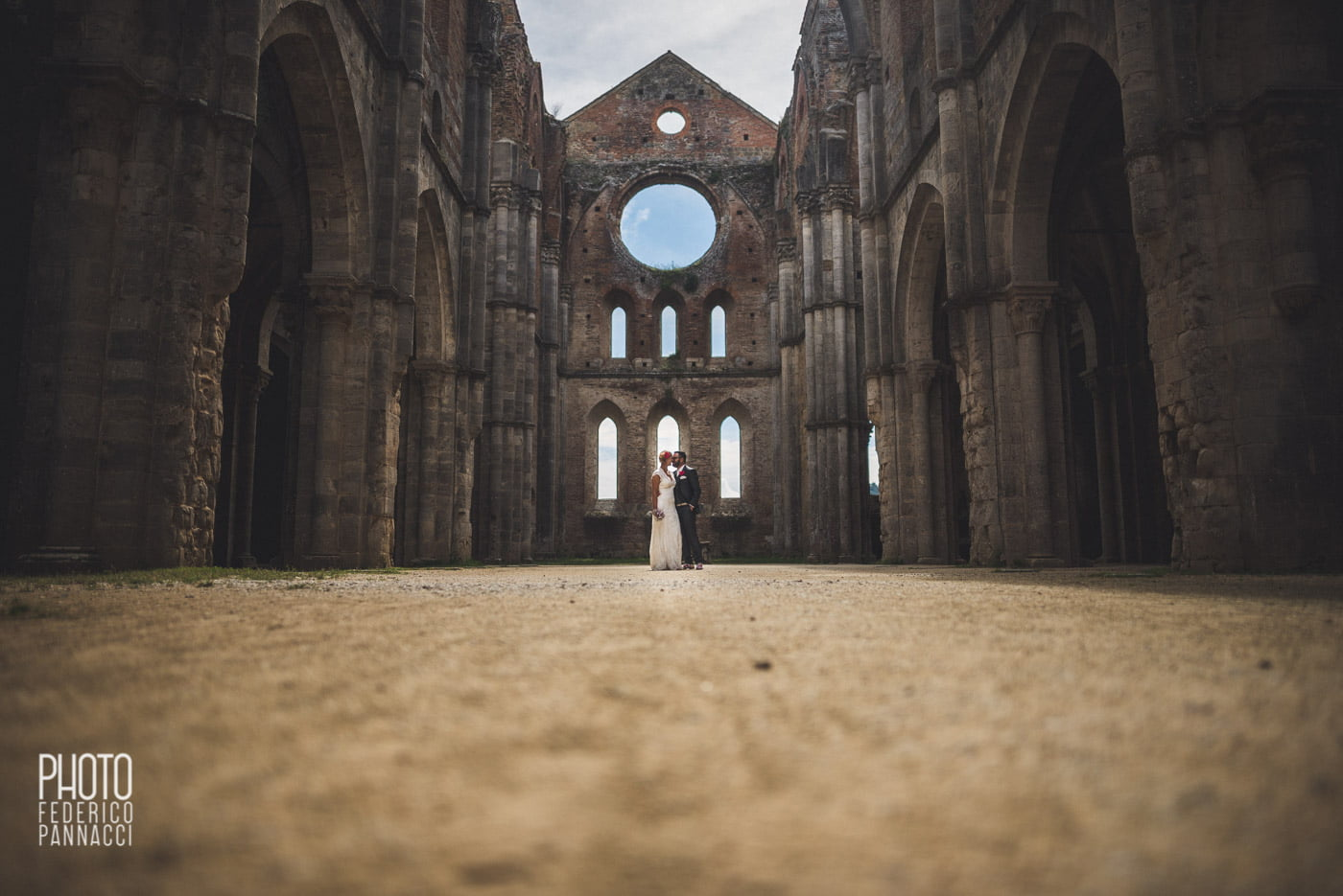 051-DestinationWedding-Sangalgano