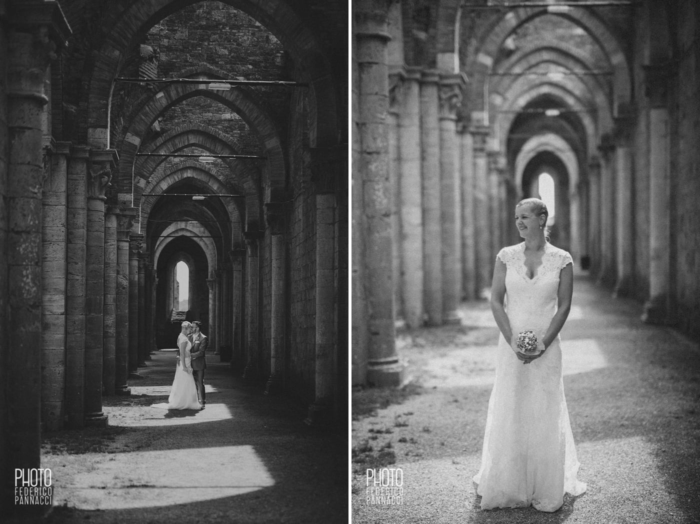 053-DestinationWedding-Sangalgano