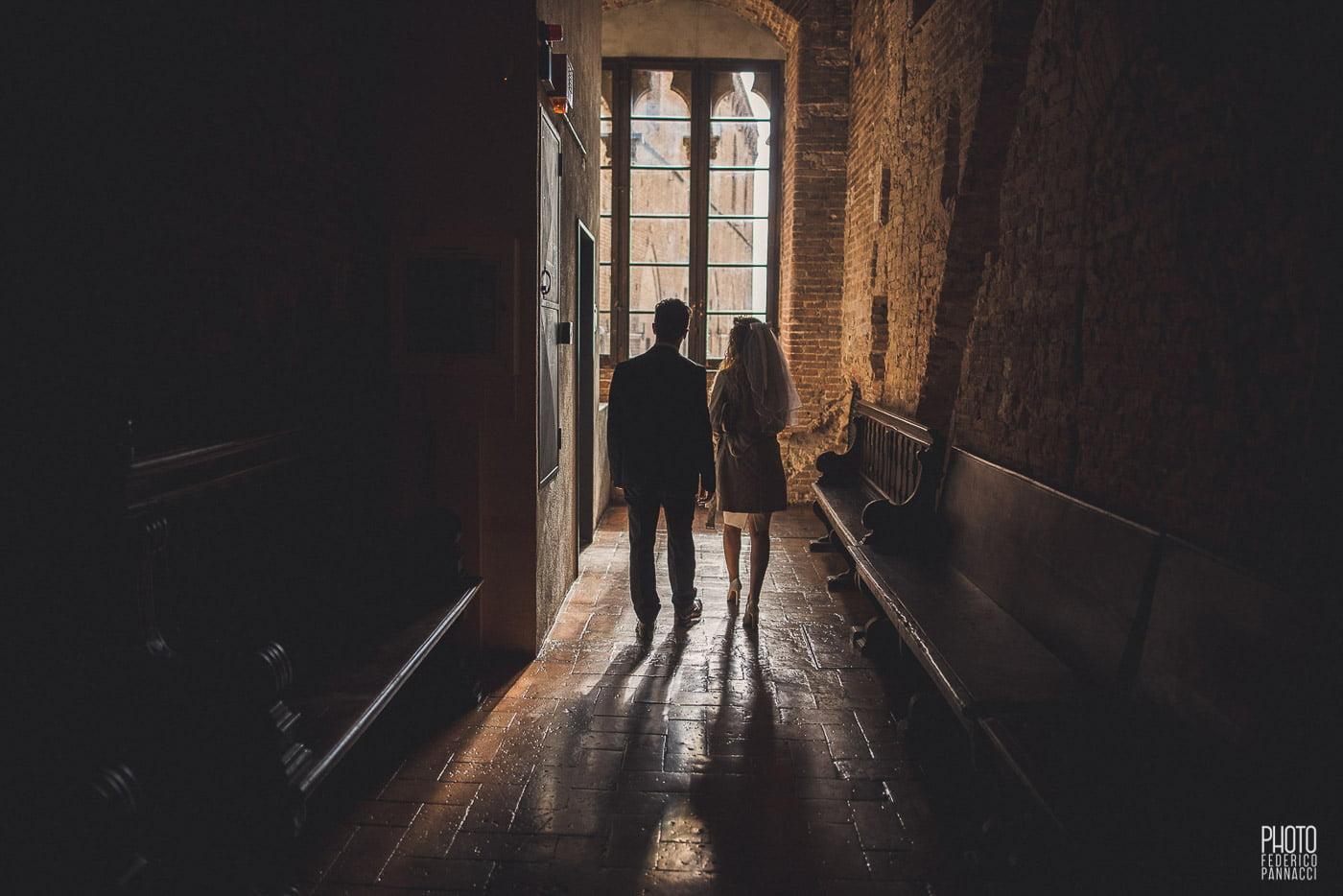 054-Destination-Wedding-Siena
