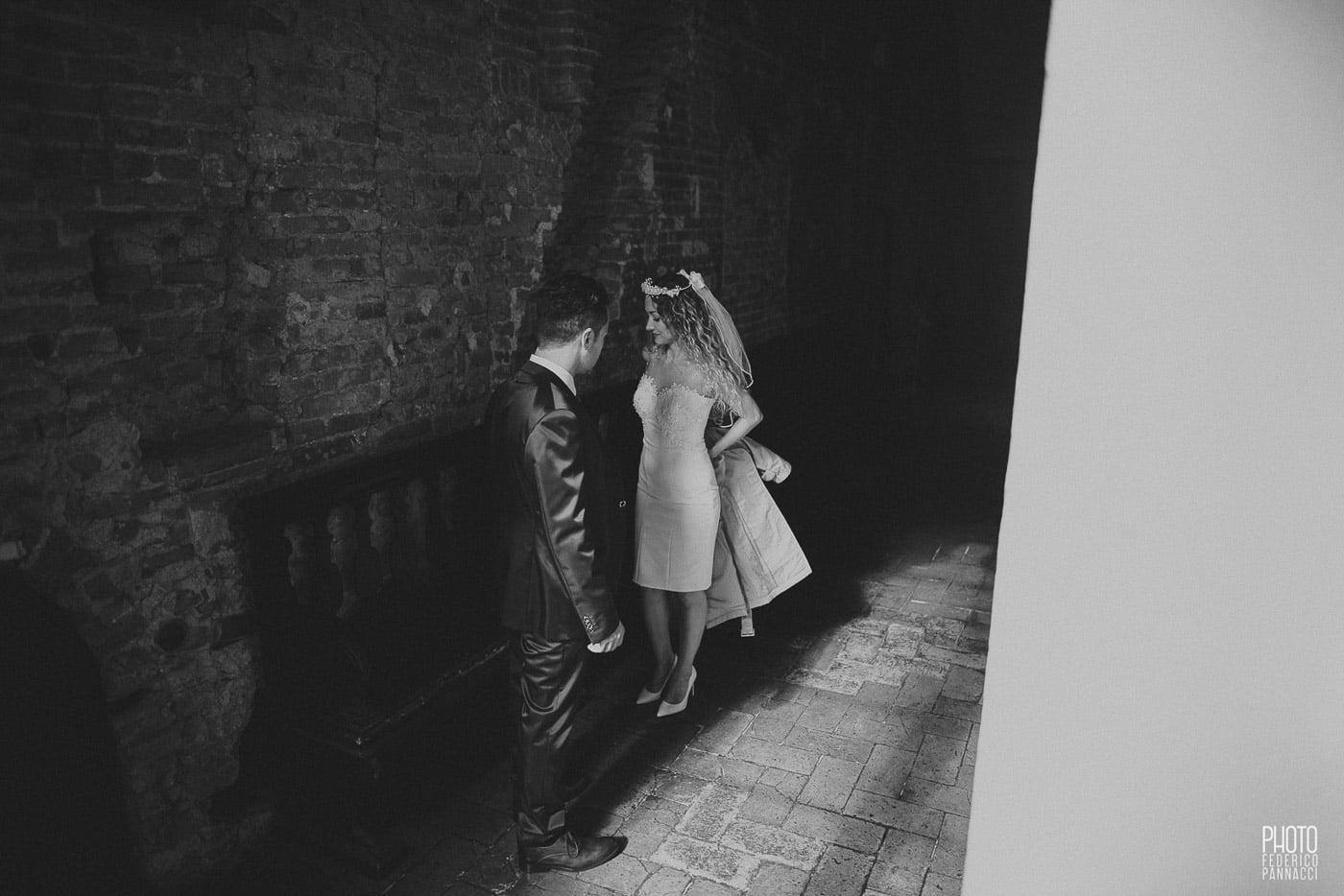 055-Destination-Wedding-Siena