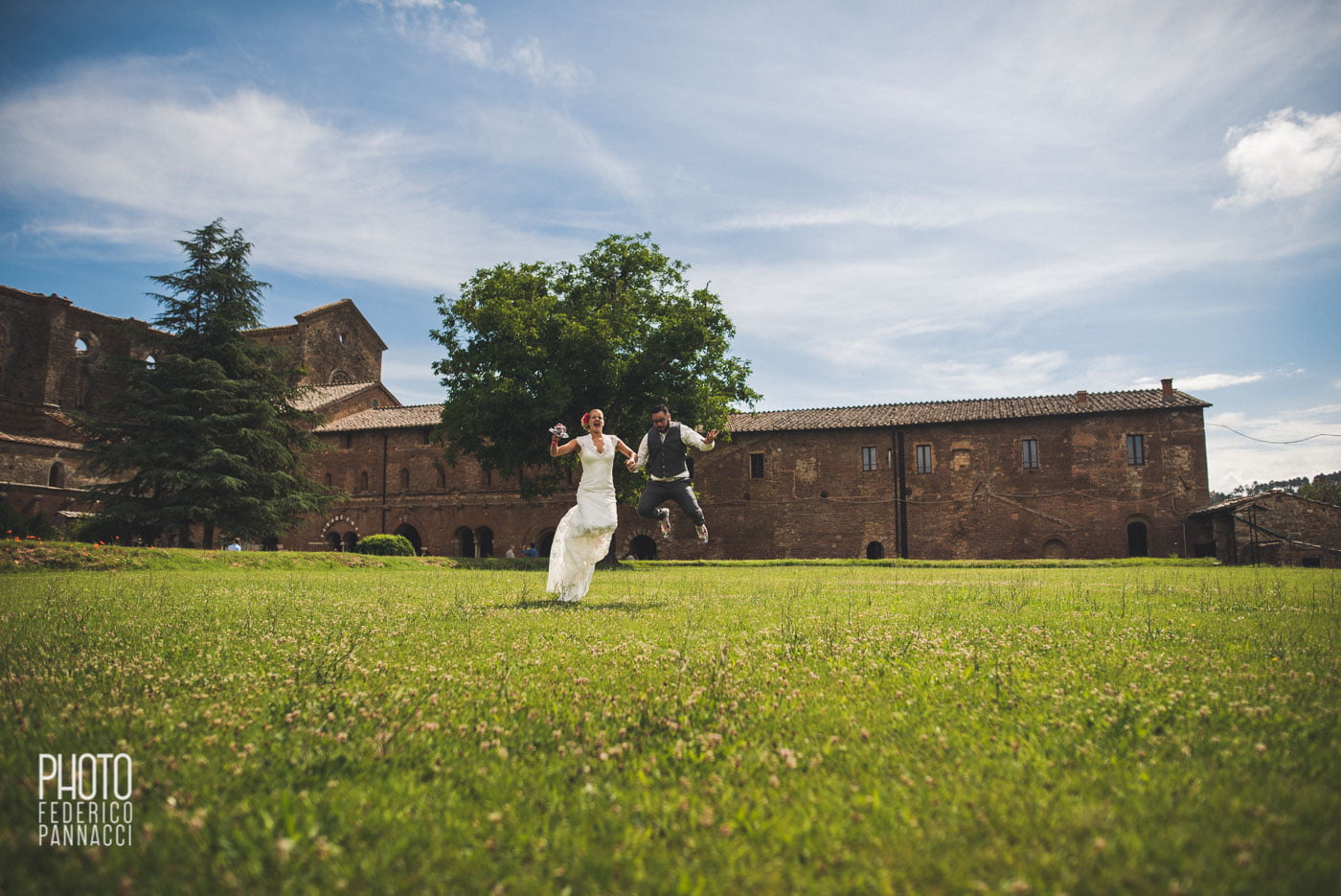055-DestinationWedding-Sangalgano