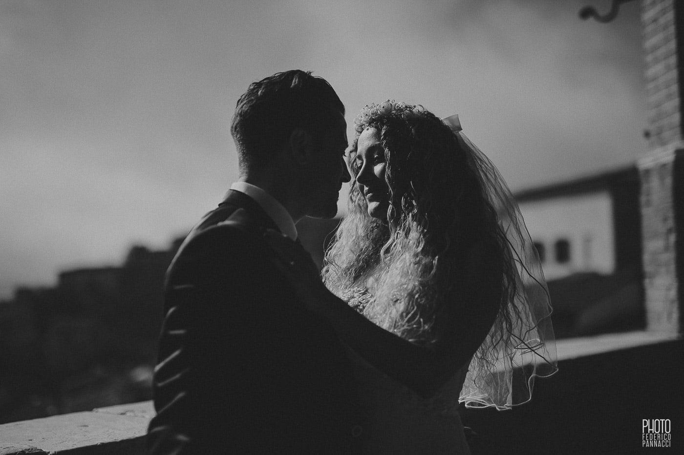 056-Destination-Wedding-Siena