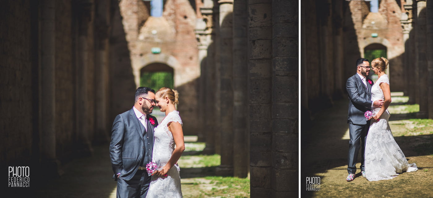 056-DestinationWedding-Sangalgano