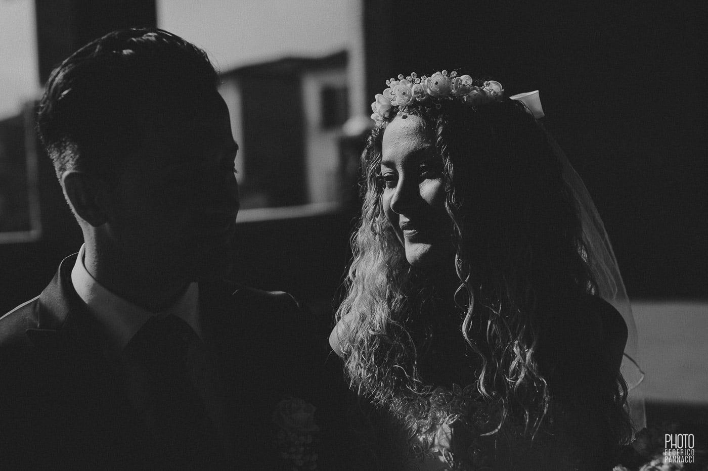 058-Destination-Wedding-Siena