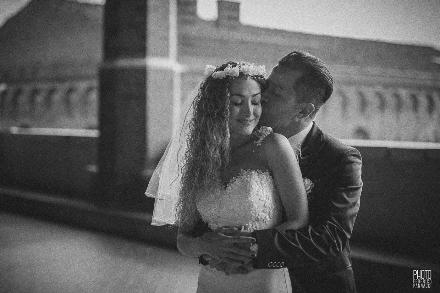 059-Destination-Wedding-Siena