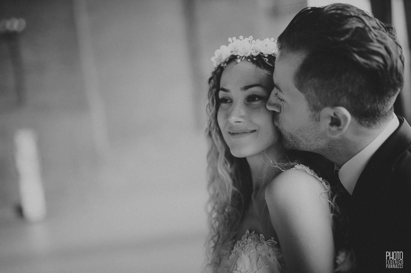 061-Destination-Wedding-Siena