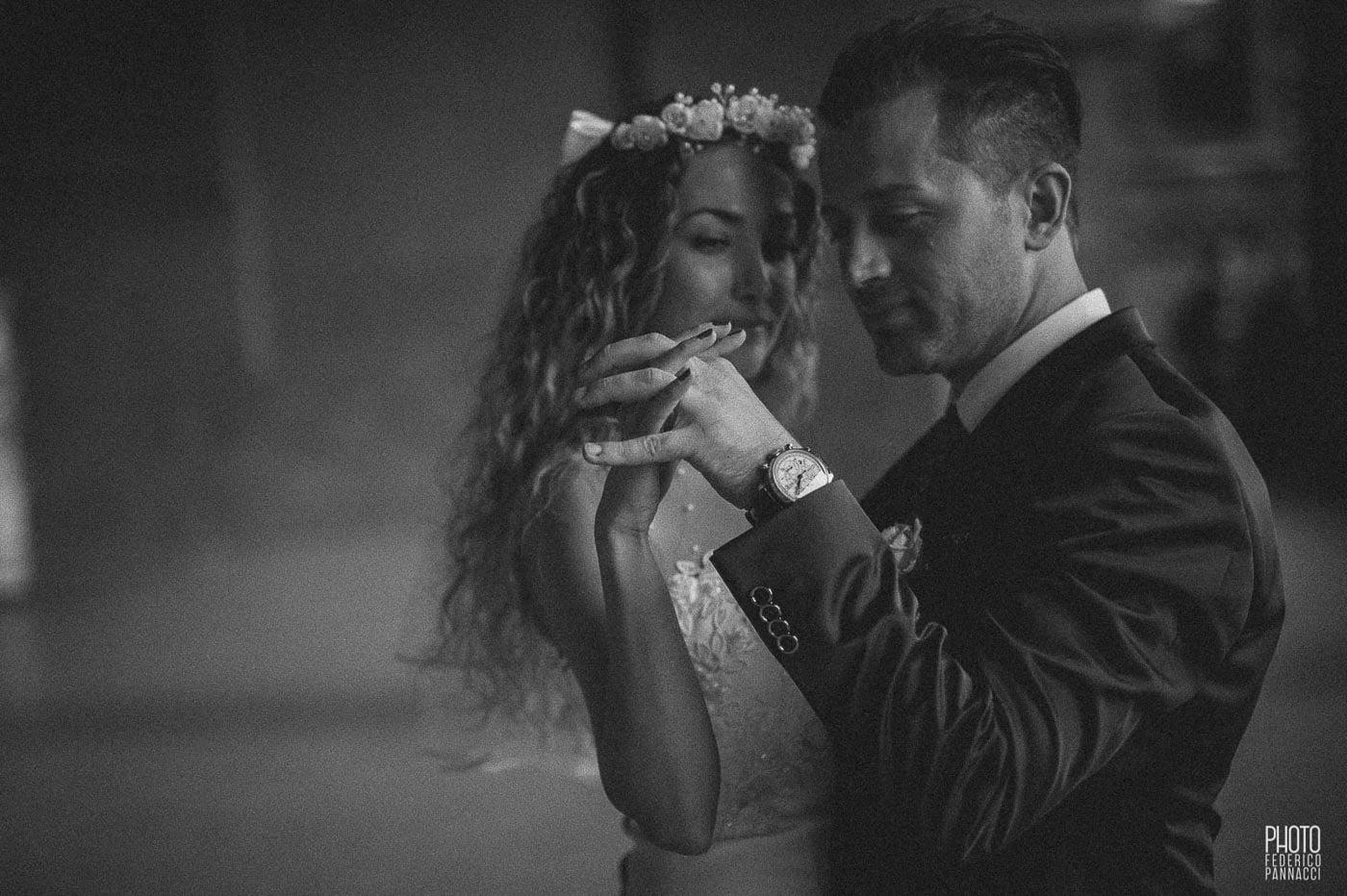 063-Destination-Wedding-Siena