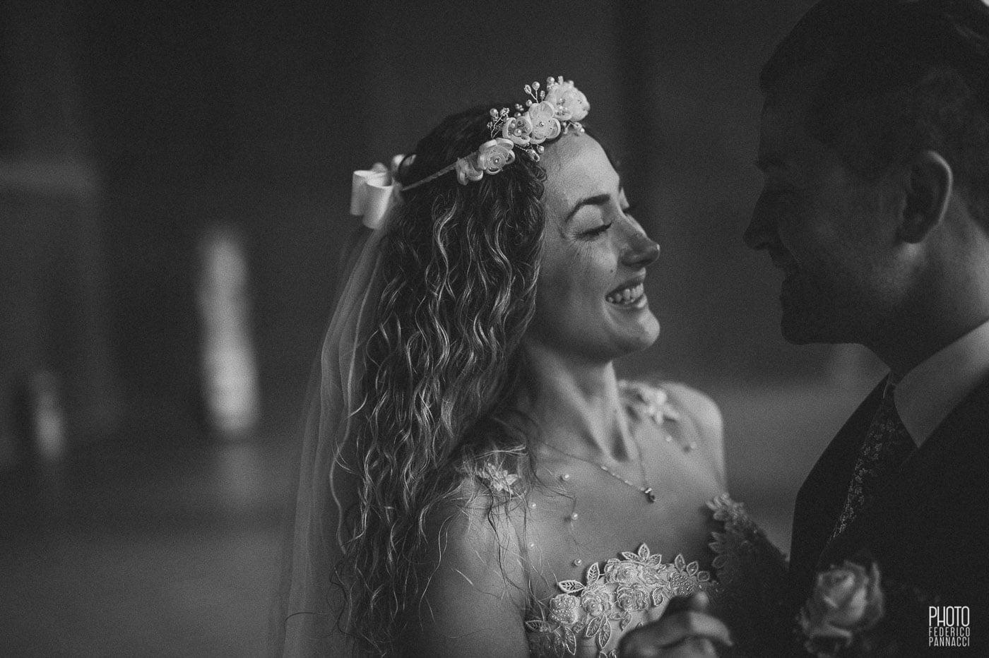 064-Destination-Wedding-Siena