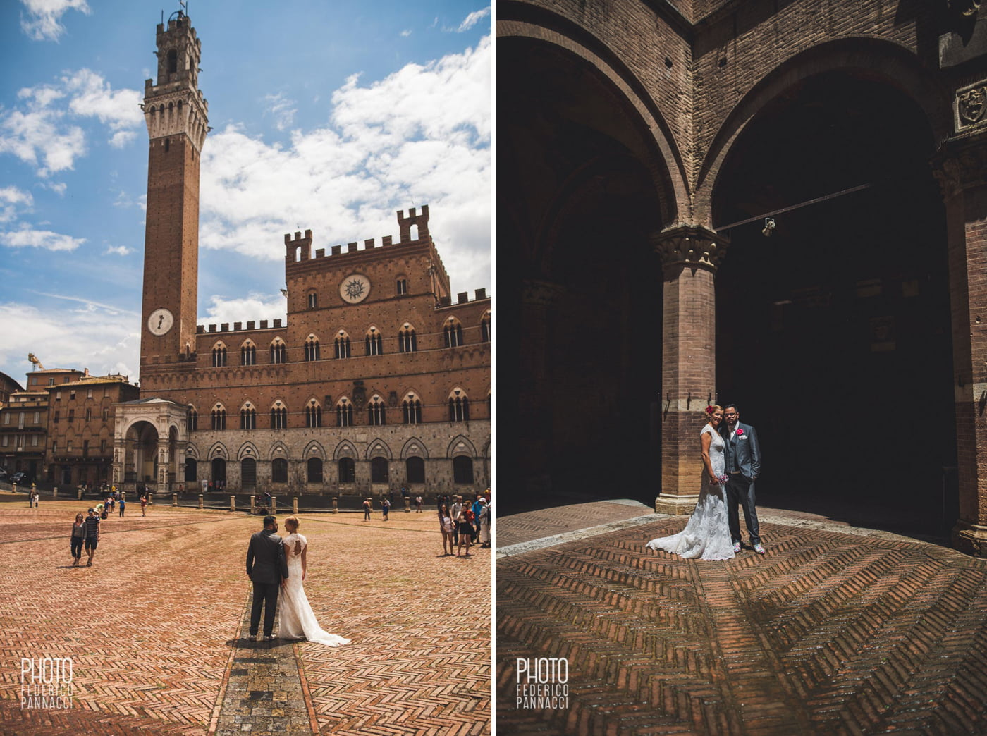 064-DestinationWedding-Sangalgano