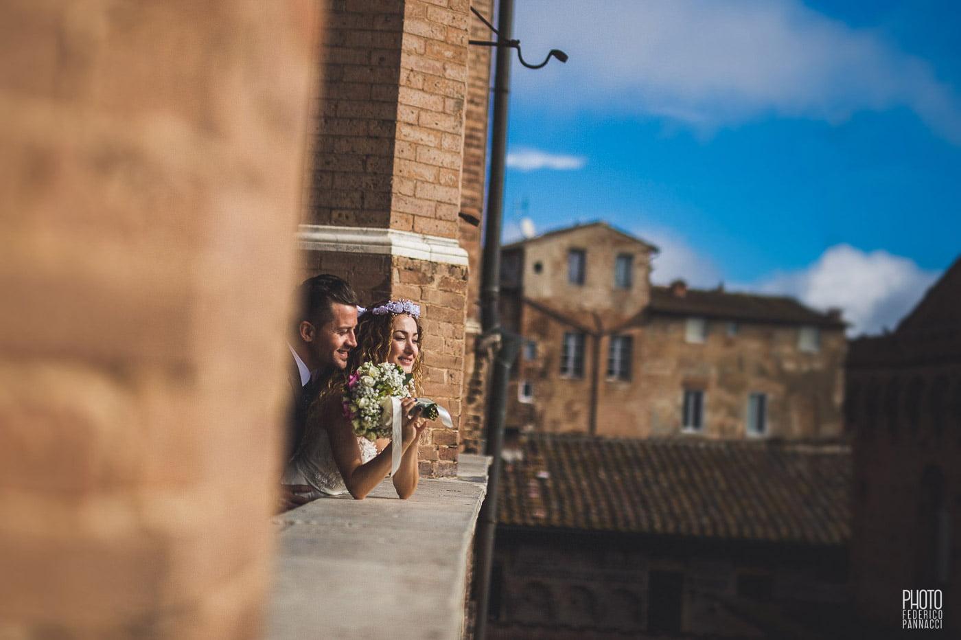 065-Destination-Wedding-Siena