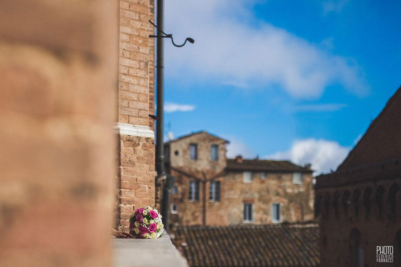 066-Destination-Wedding-Siena