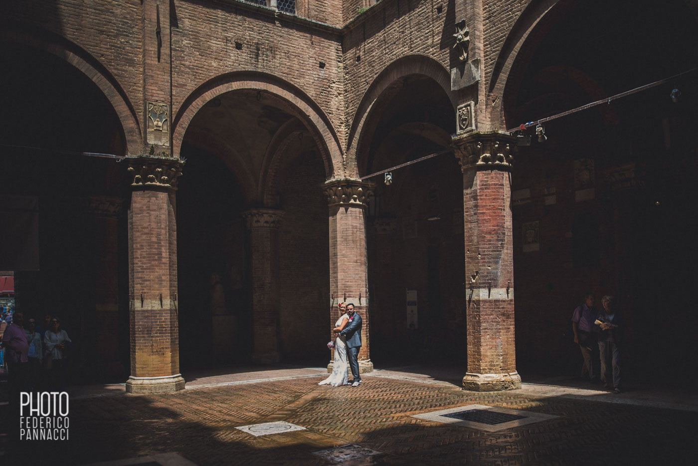 066-DestinationWedding-Sangalgano