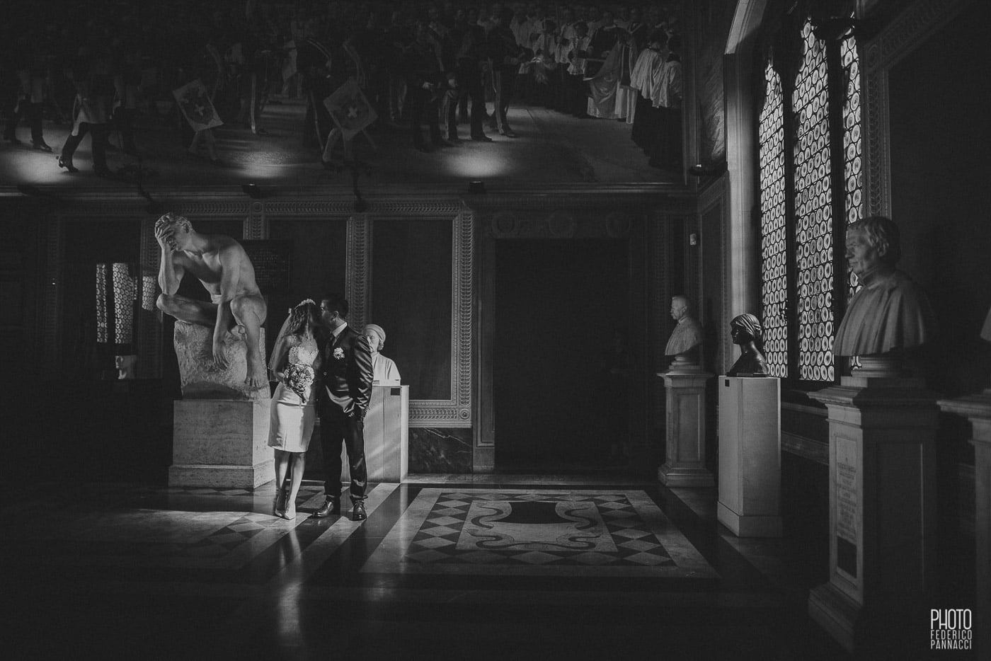067-Destination-Wedding-Siena