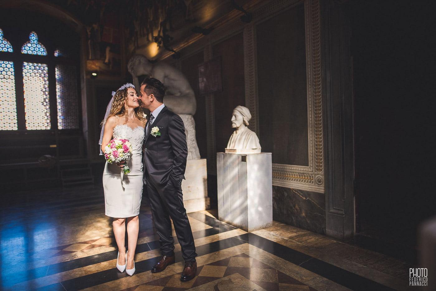 068-Destination-Wedding-Siena
