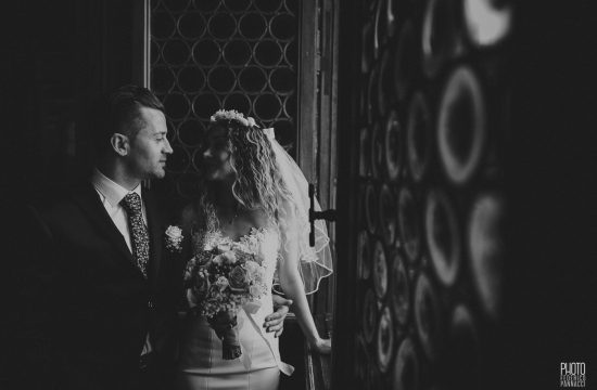 Wedding Siena | Claudio & Tugba 69