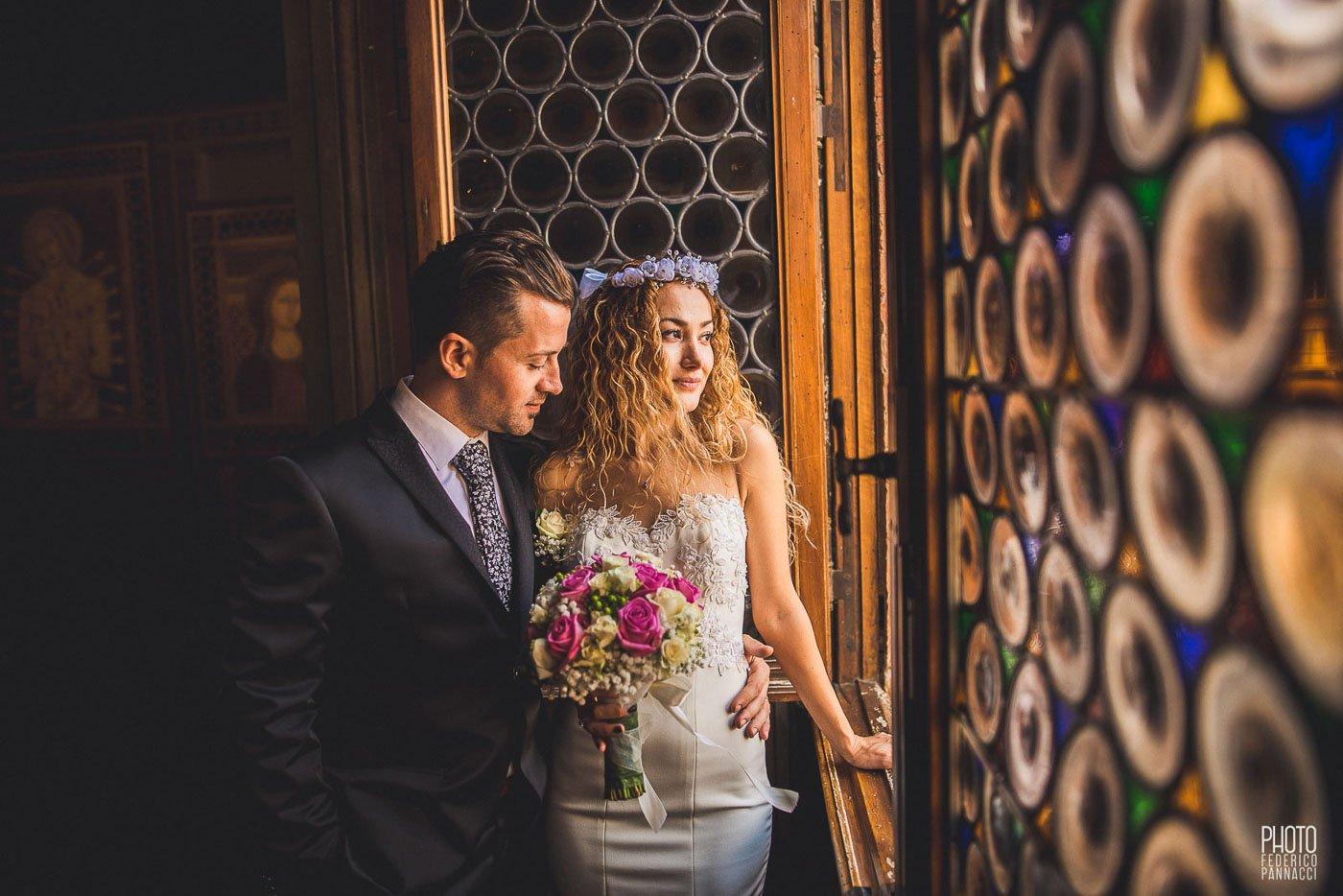 070-Destination-Wedding-Siena