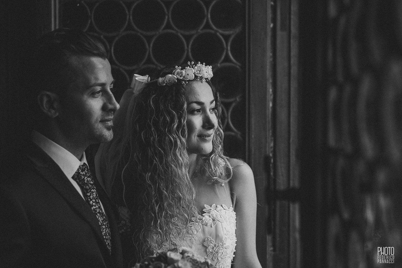 071-Destination-Wedding-Siena