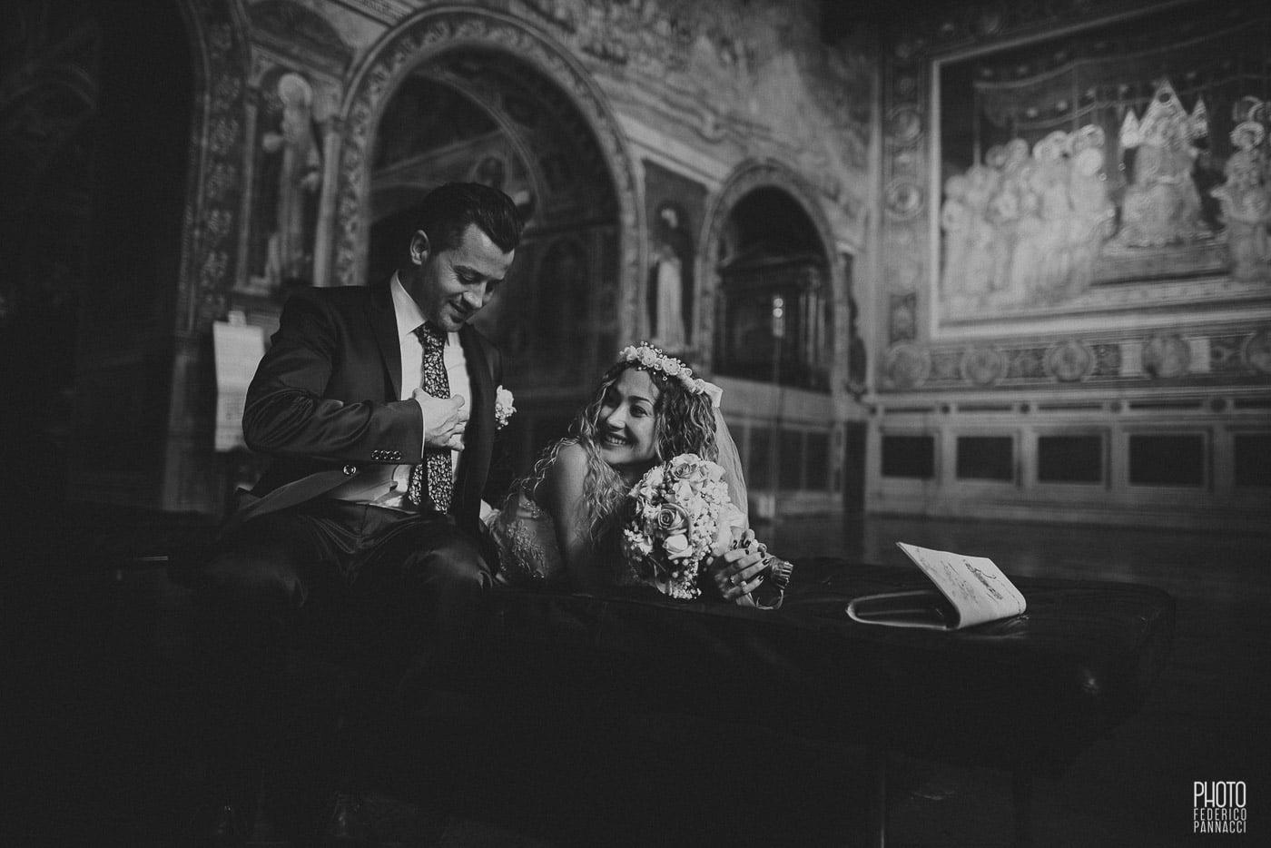 072-Destination-Wedding-Siena