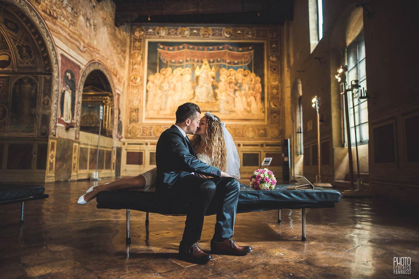 073-Destination-Wedding-Siena
