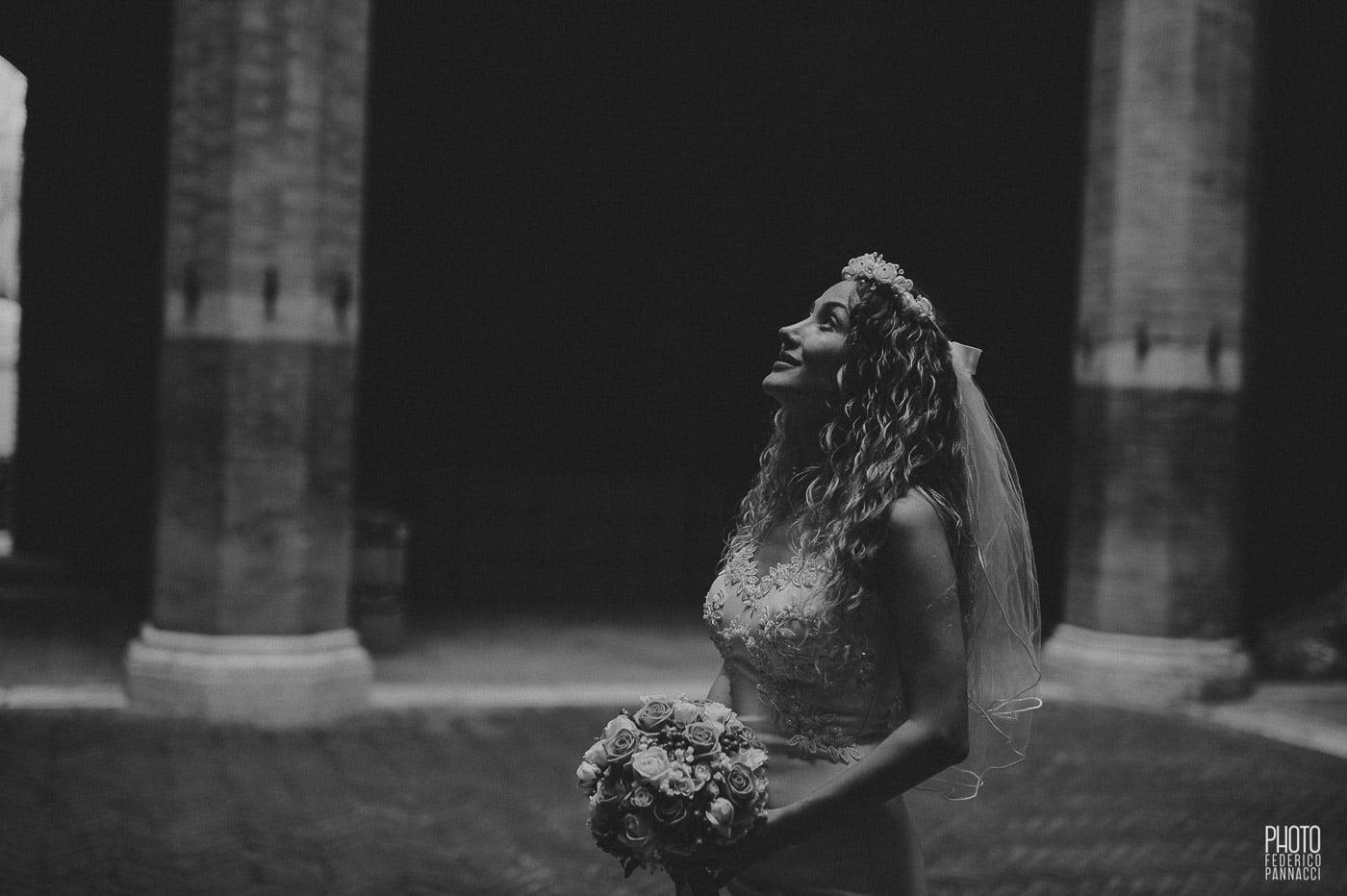 074-Destination-Wedding-Siena