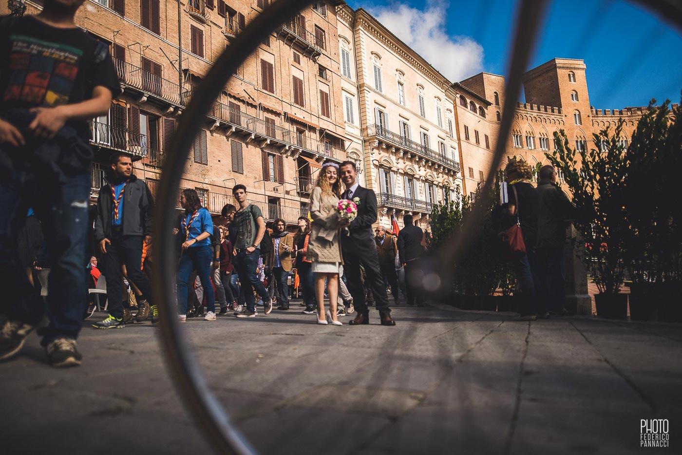 078-Destination-Wedding-Siena