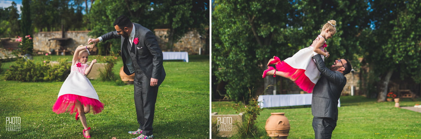 111-DestinationWedding-Sangalgano