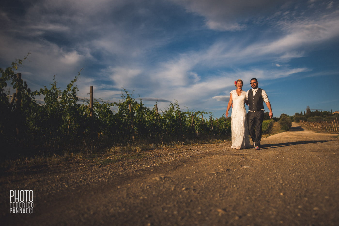 114-DestinationWedding-Sangalgano