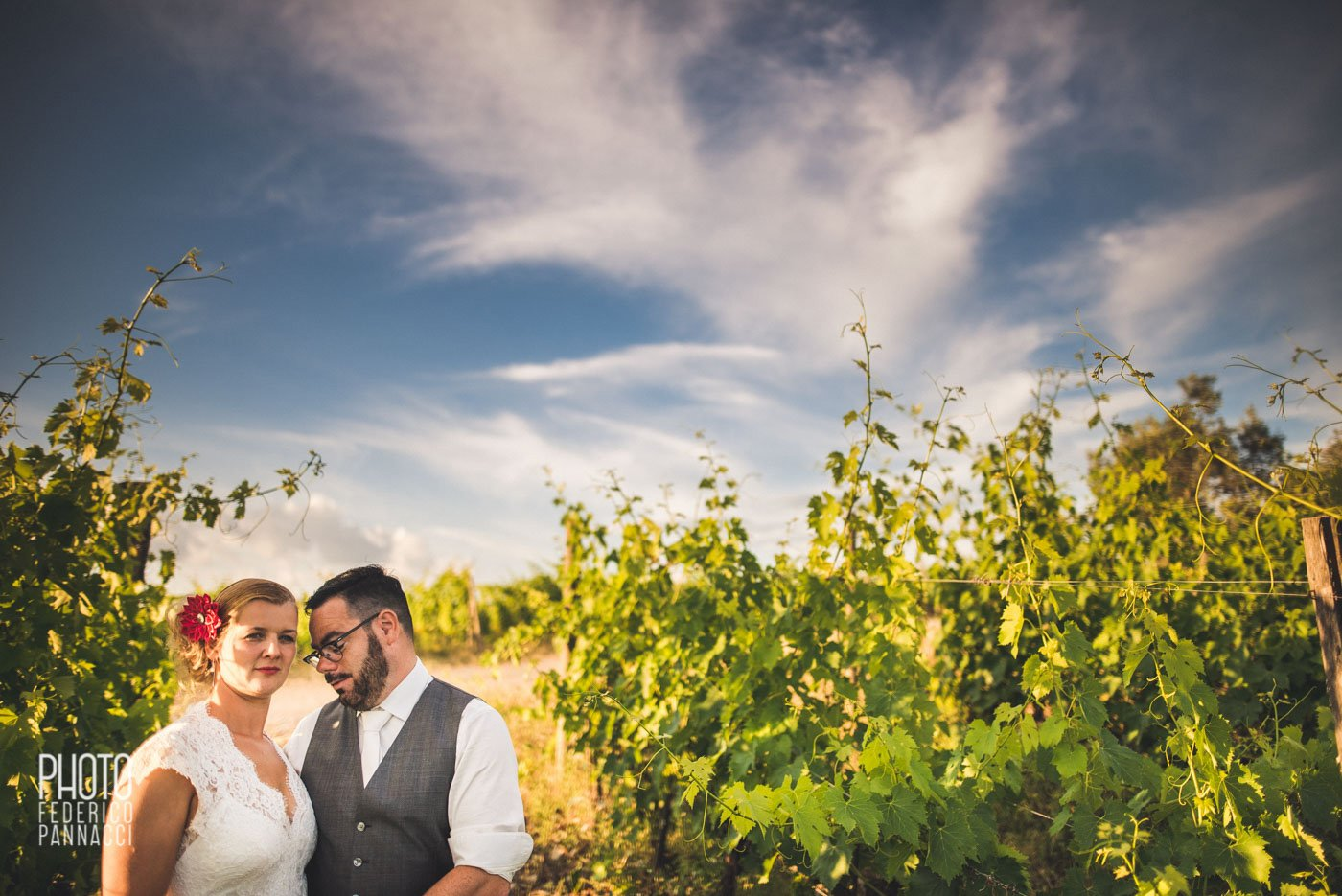 115-DestinationWedding-Sangalgano