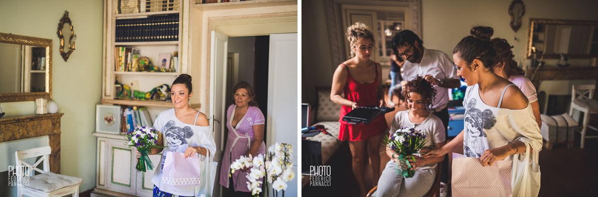 033-boheme-wedding-siena