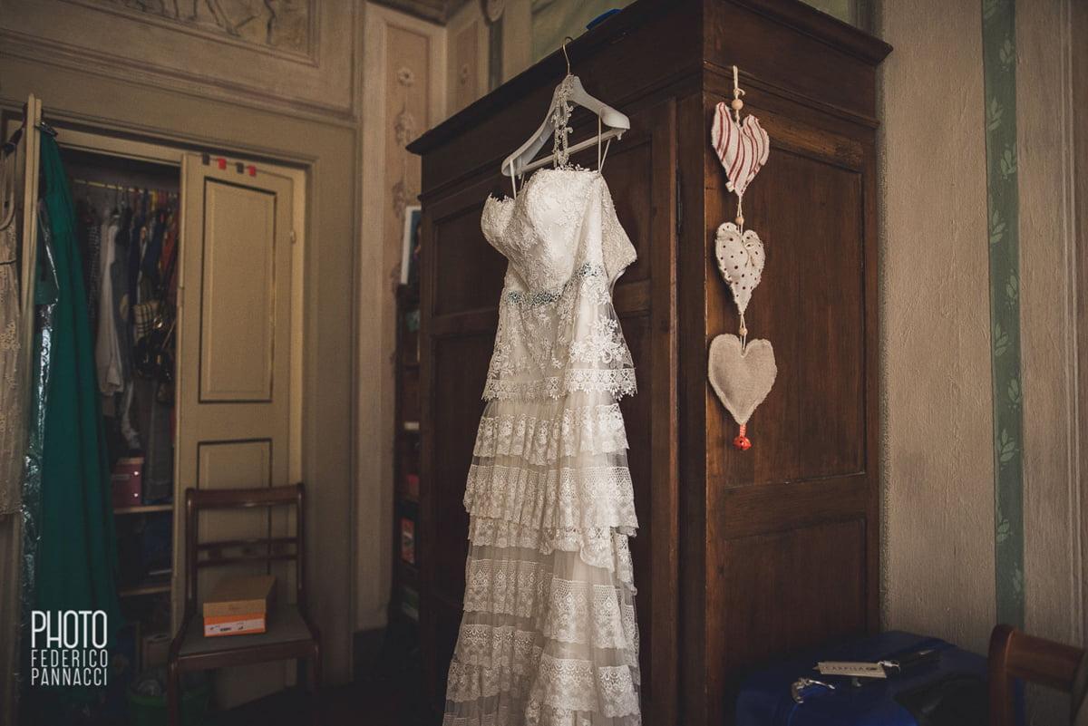 041-boheme-wedding-siena