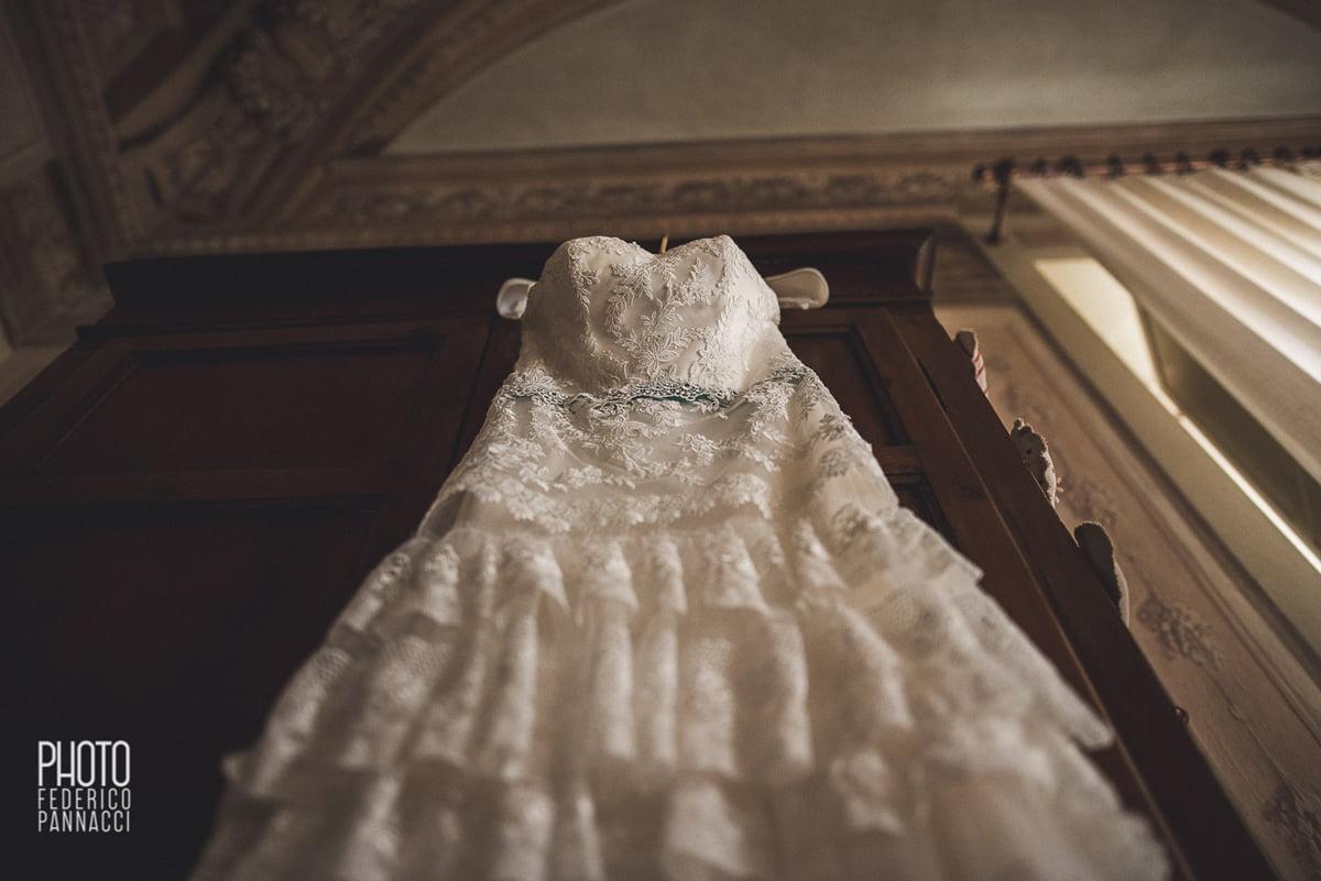 042-boheme-wedding-siena