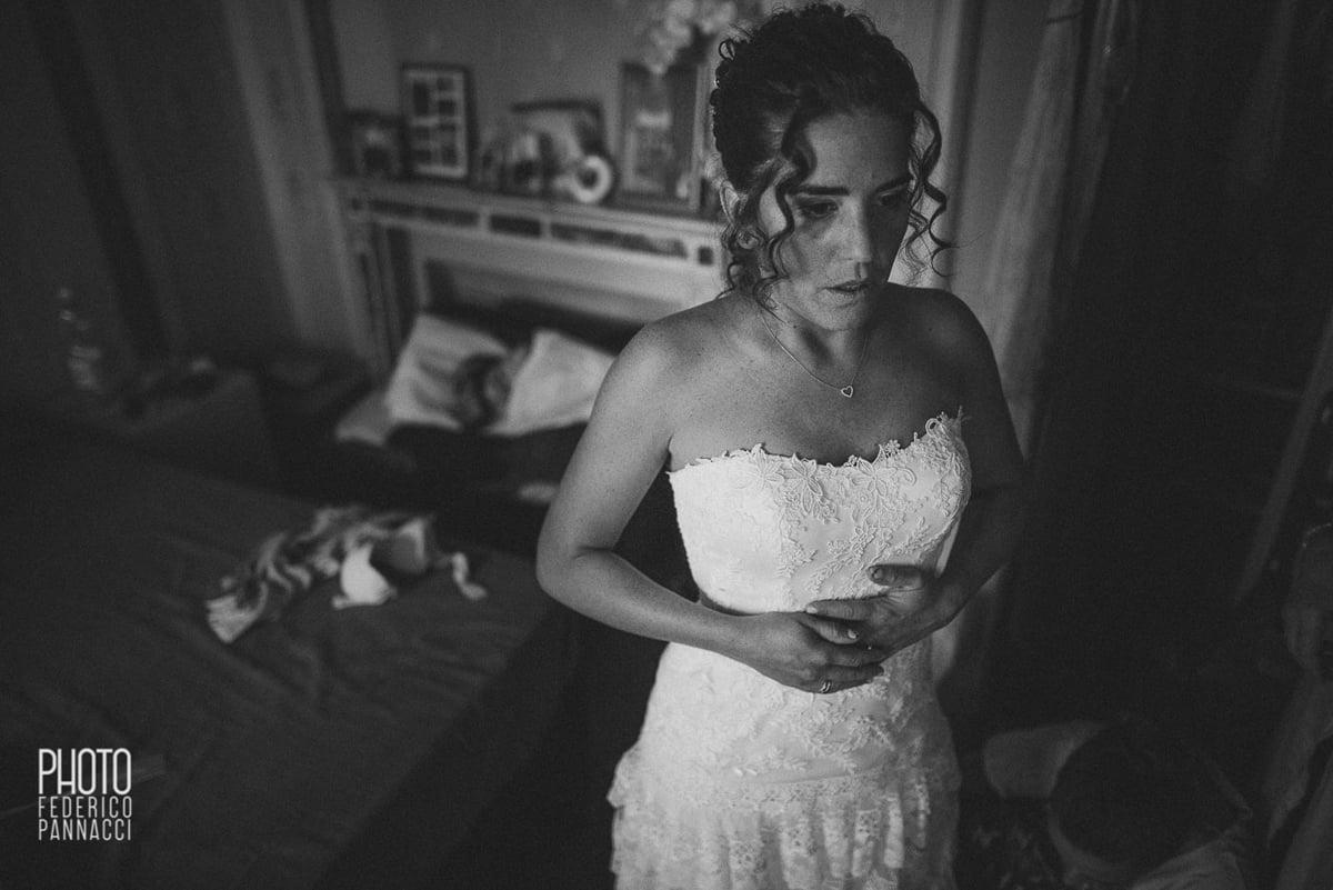 044-boheme-wedding-siena