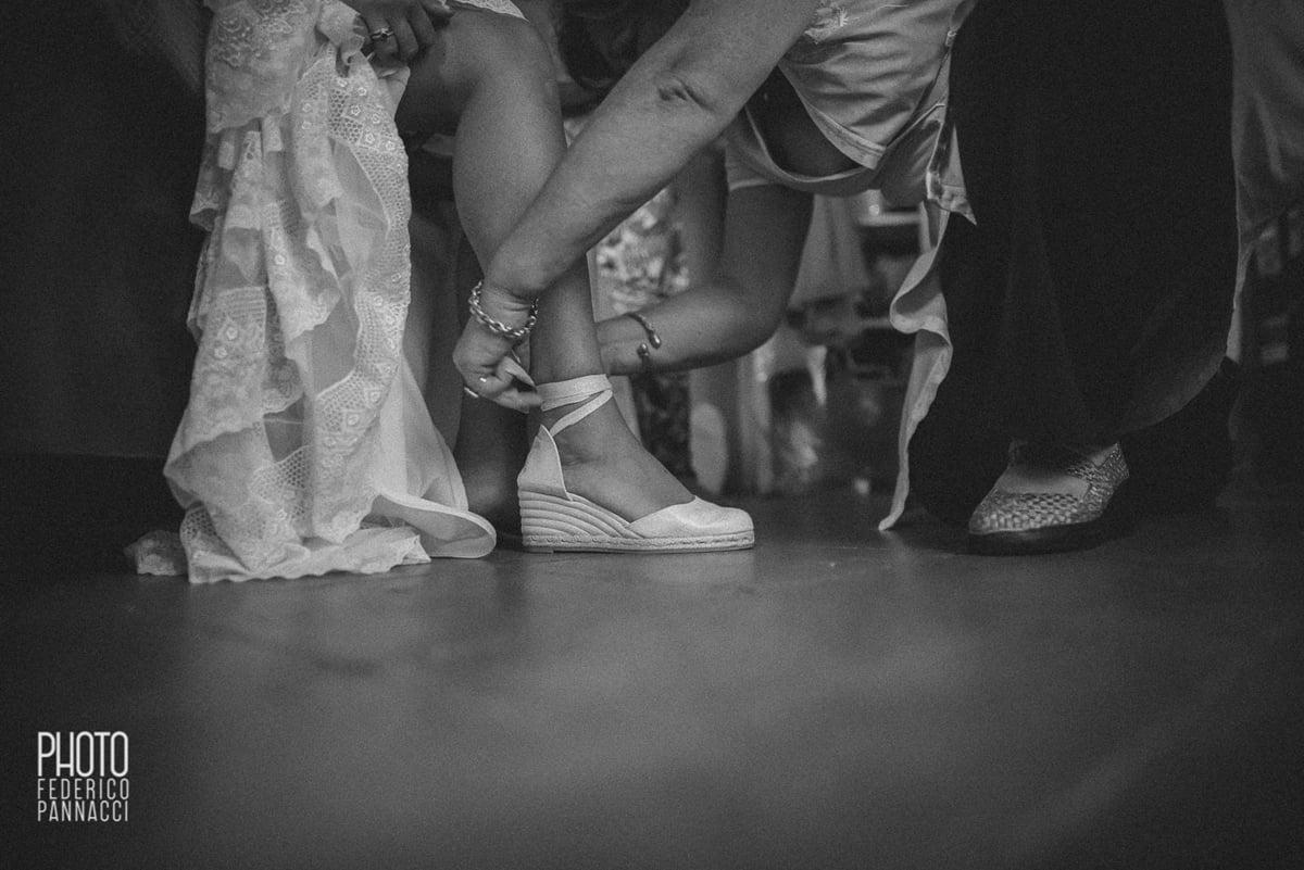 047-boheme-wedding-siena