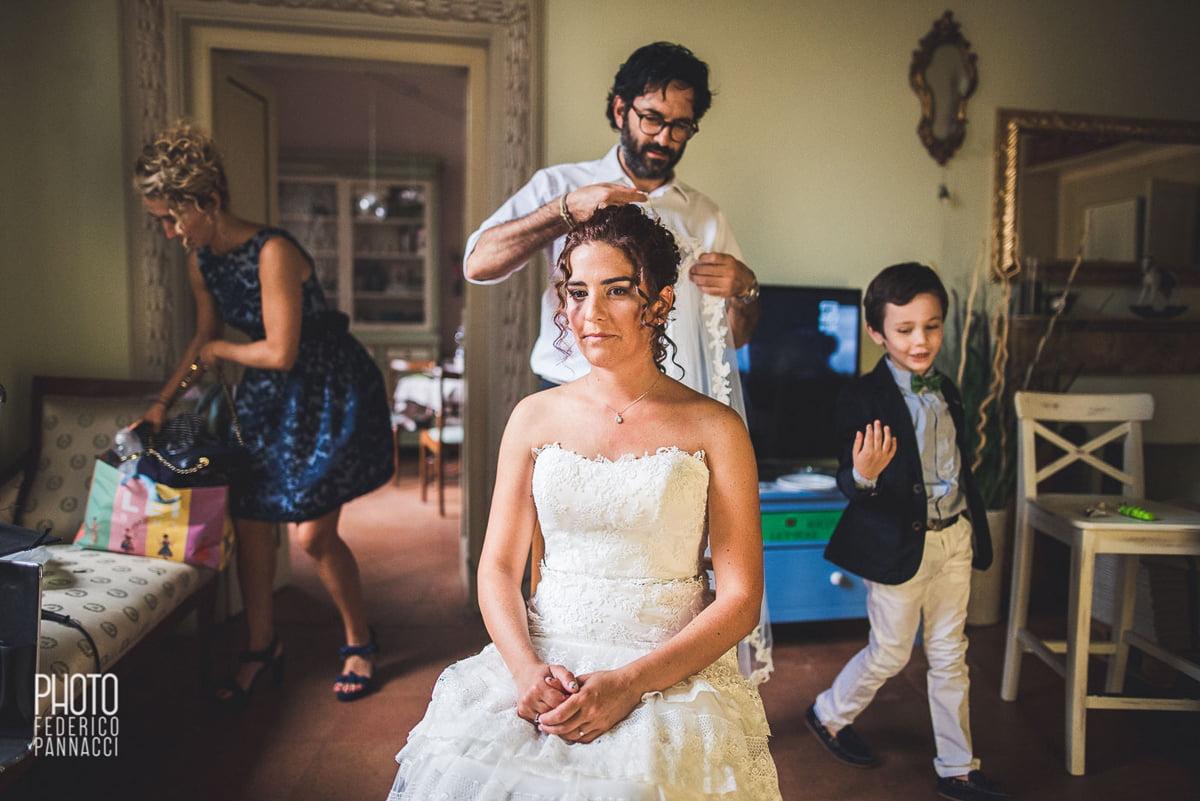 052-boheme-wedding-siena