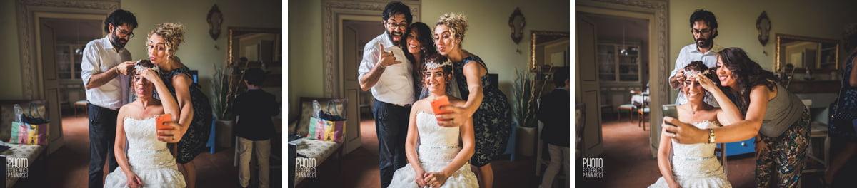 053-boheme-wedding-siena