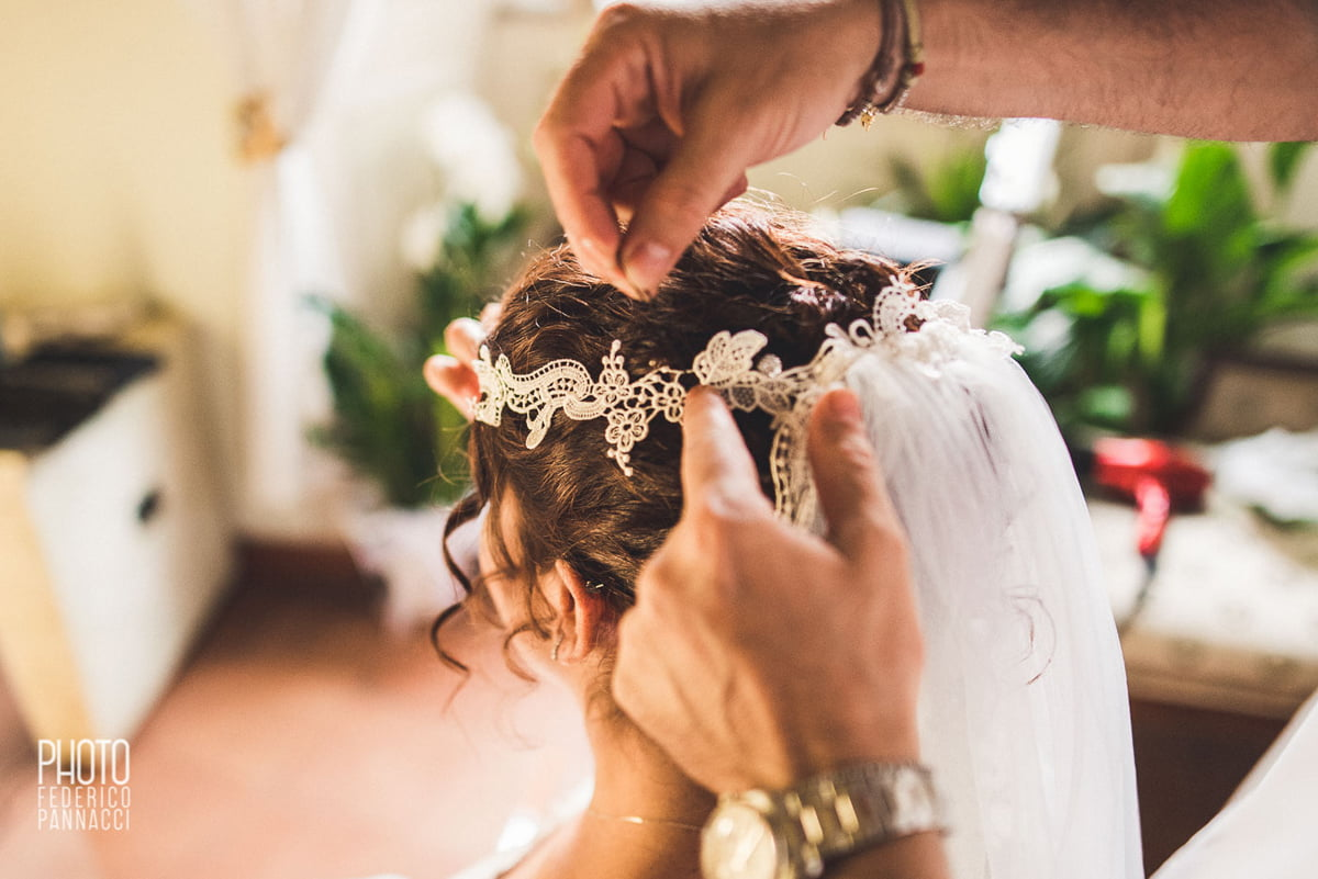 054-boheme-wedding-siena