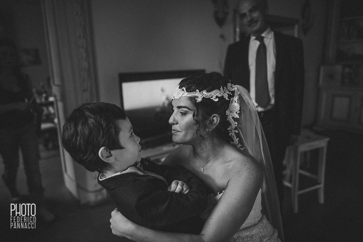 055-boheme-wedding-siena