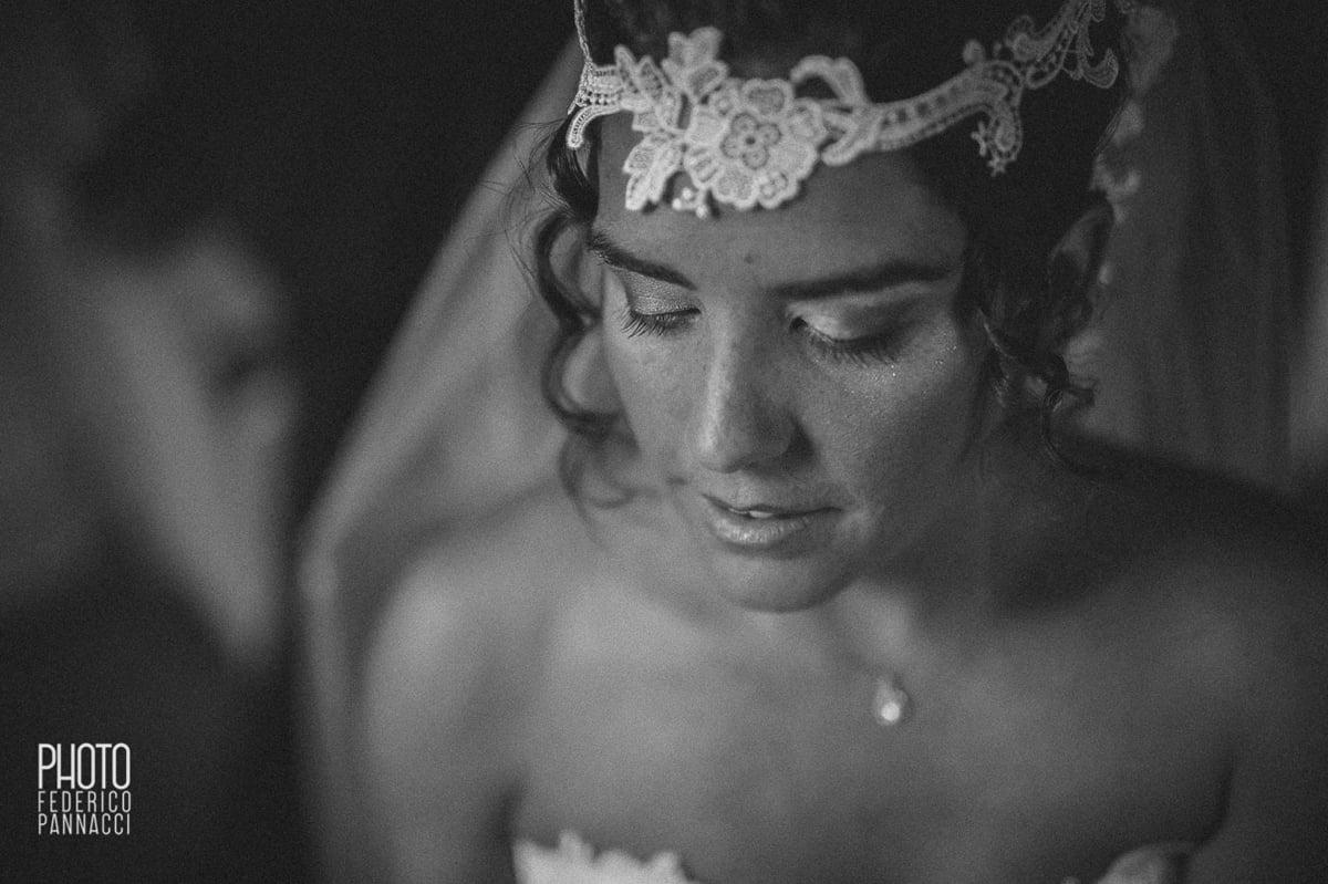 057-boheme-wedding-siena