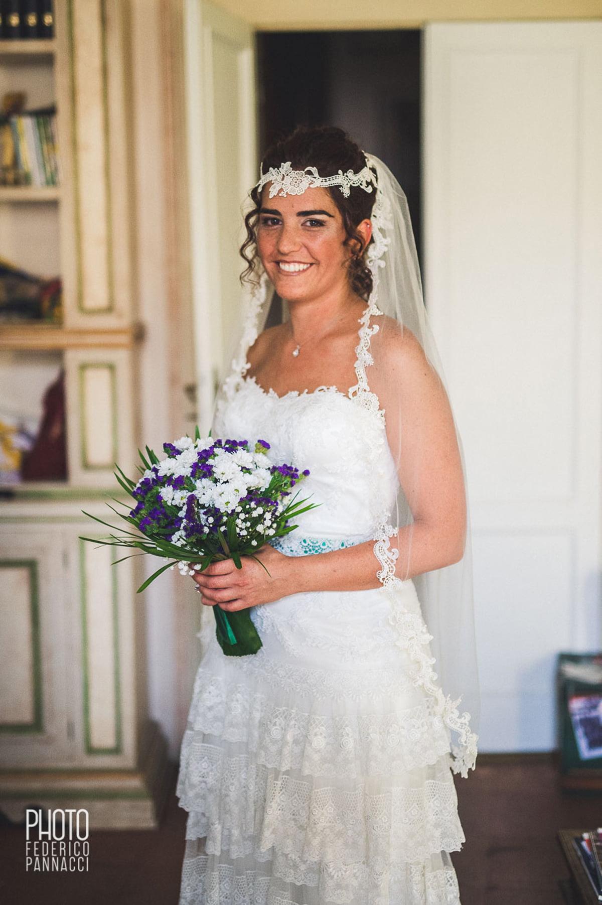 060-boheme-wedding-siena