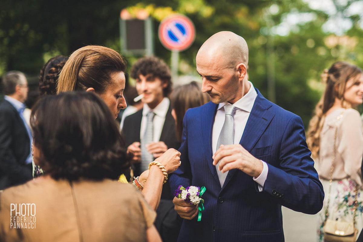063-boheme-wedding-siena