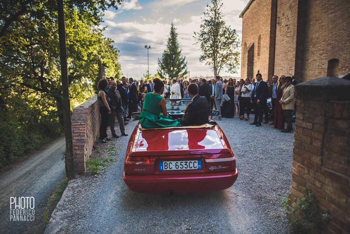 069-boheme-wedding-siena