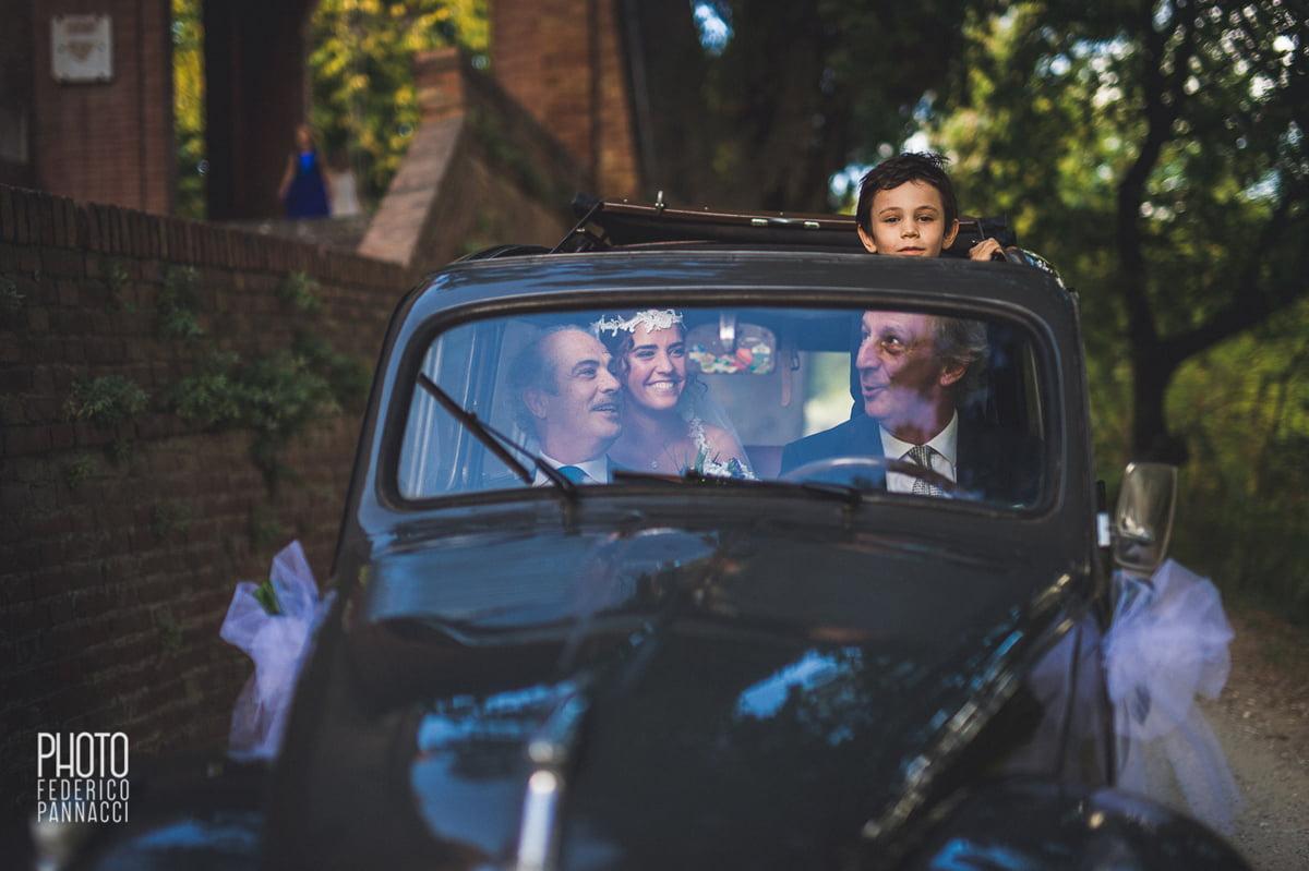 071-boheme-wedding-siena