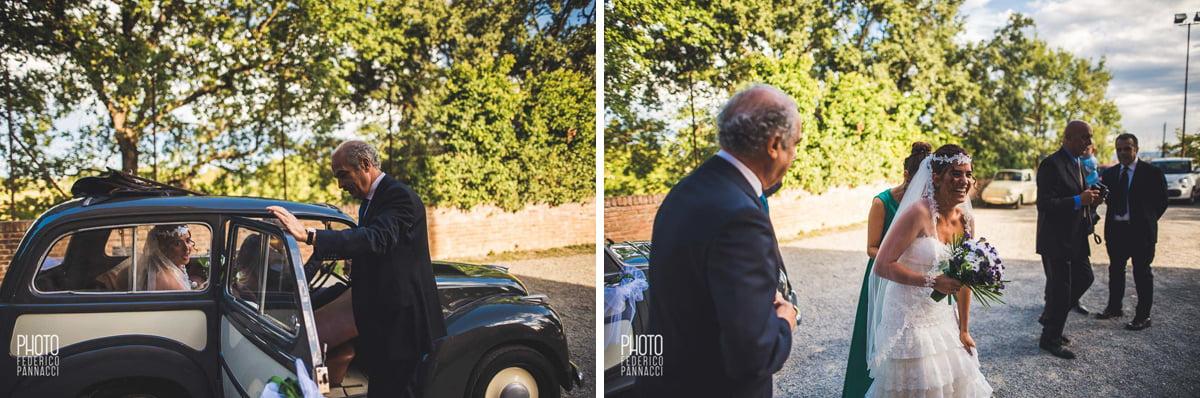 072-boheme-wedding-siena