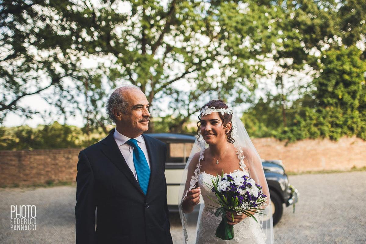 073-boheme-wedding-siena