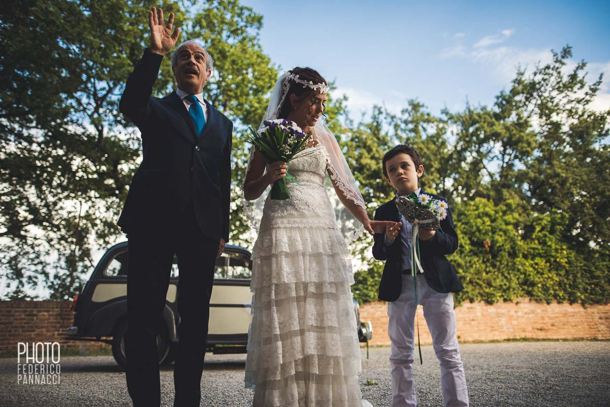 074-boheme-wedding-siena