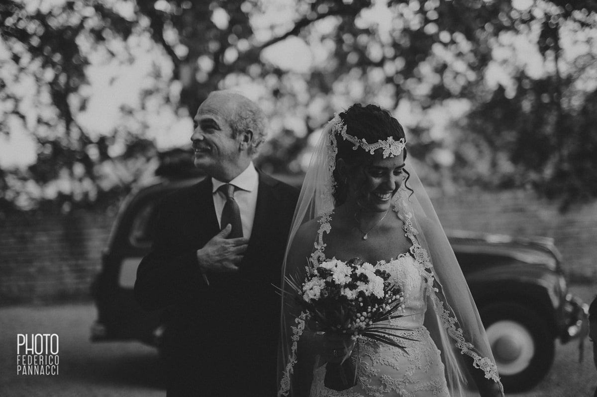 075-boheme-wedding-siena